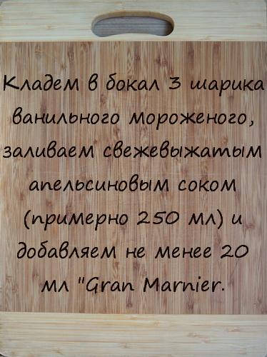 ;';.,..jpg
