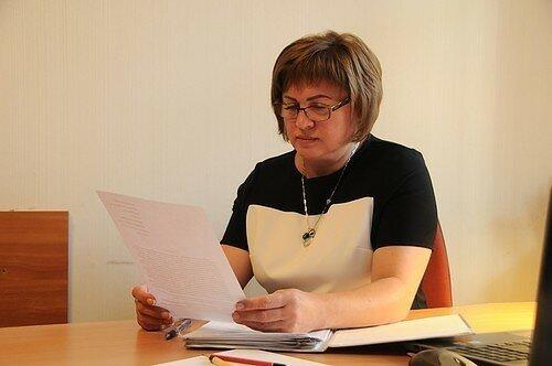 Руководителя администрации Ялты уже хотят сдвинуть?