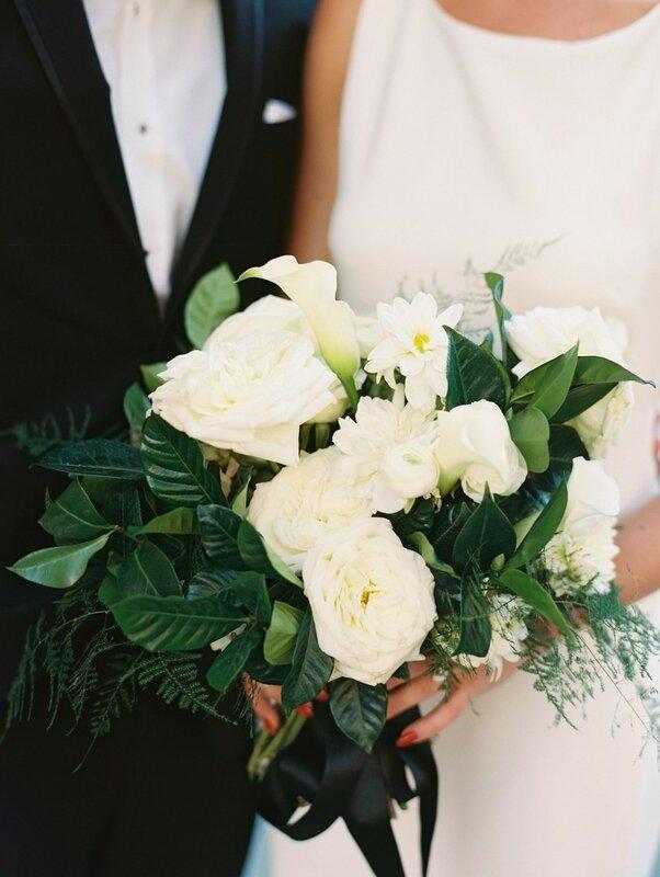 0 17b871 bdfa9287 XL - 10 способов приобретения свадебного платья