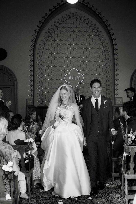 0 17b882 9d1a70ac XL - Секреты зимней свадьбы: образ невесты