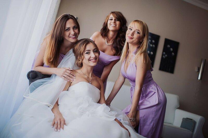 0 177cc0 d53f6232 XL - 50 вопросов перед началом подготовки к свадьбе