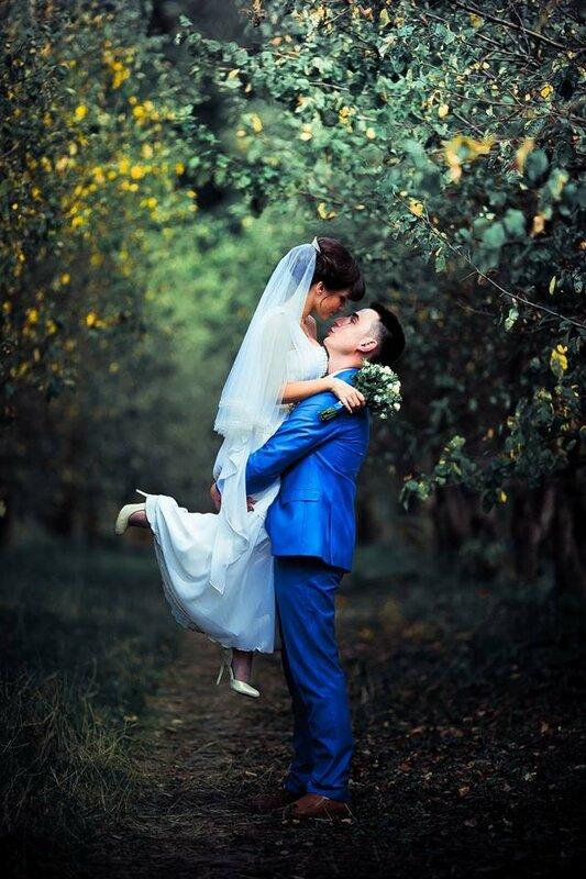 0 177cd2 36d625dd XL - Когда свадьба выходит за рамки сценария: 10 проблемных ситуаций и способы их разрешения