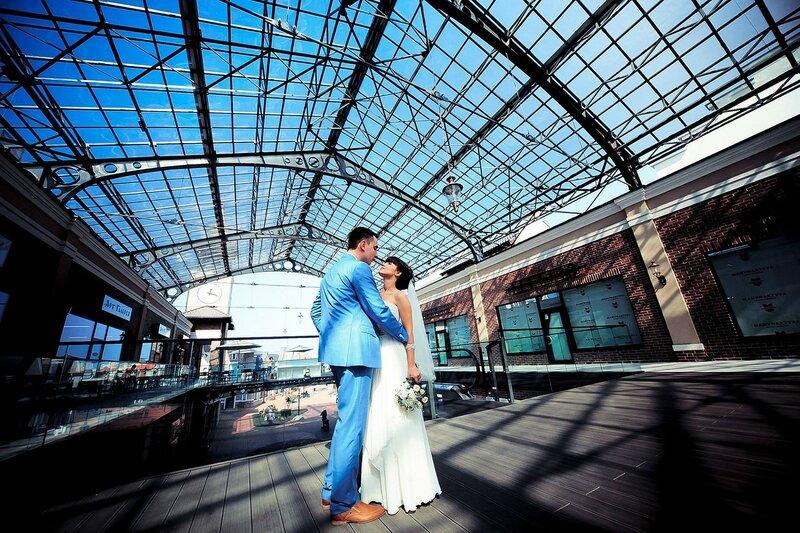 0 177cda 665775b2 XL - Когда свадьба выходит за рамки сценария: 10 проблемных ситуаций и способы их разрешения