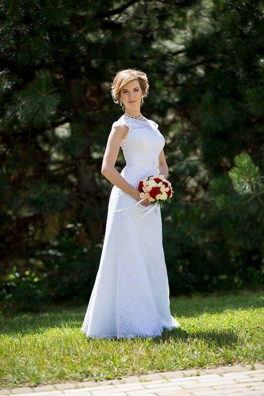 0 177ce7 eaca7d35 XL - Несколько простых советов к поиску подвенечного платья
