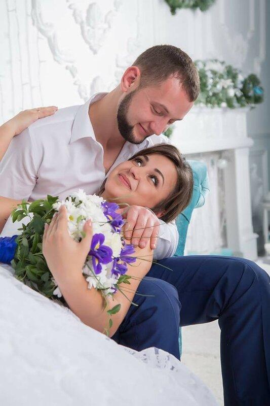 0 177cee 5ab66e87 XL - Медийная сторона свадьбы: чем лучше не делиться с подписчиками