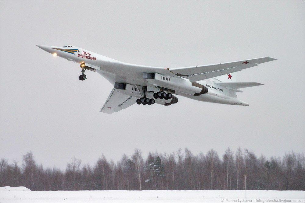 0 181213 349303d7 orig - Красота войны: Российские ВКС