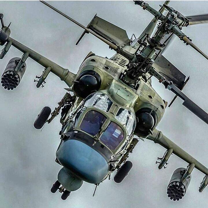 0 181219 378b3f8e orig - Красота войны: Российские ВКС