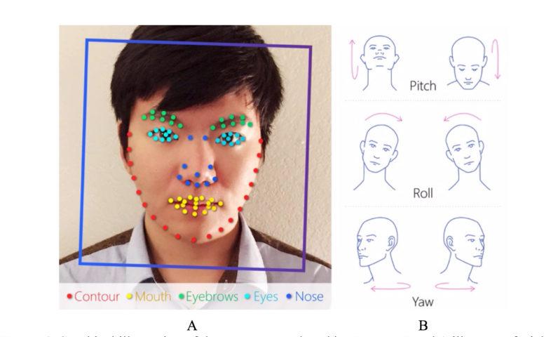 Любит-не любит: ученые создали алгоритм, определяющий геев по фотографии (3 фото)