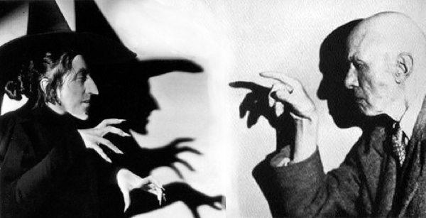 «Безумец» Алистер Кроули, кто он, и его сбывшиеся предсказания