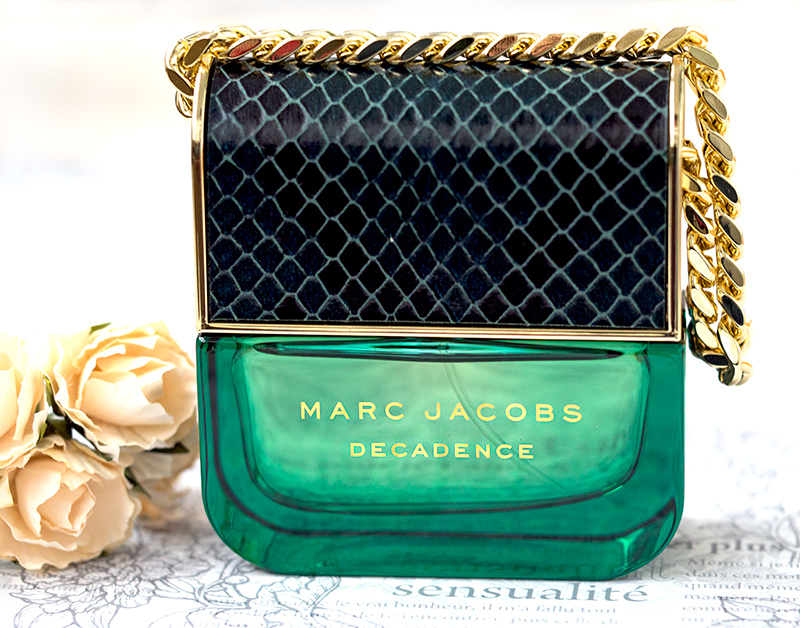 marc-jacobs-decadence-heath-and-healther-biomed-pharmacosmetica-отзыв-фармакосметика3.jpg