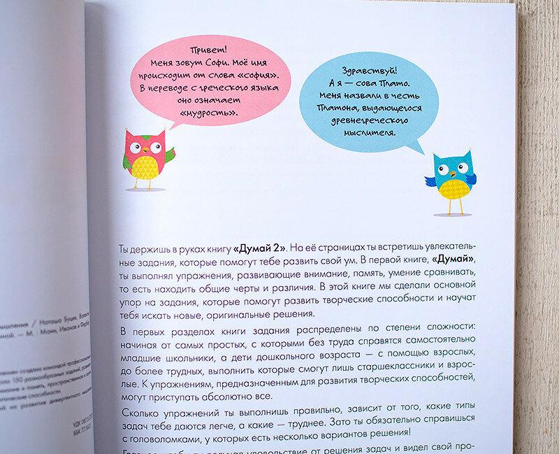 думай-чудесные-сечения-алиса-в-стране-наук-отзыв-книги8.jpg