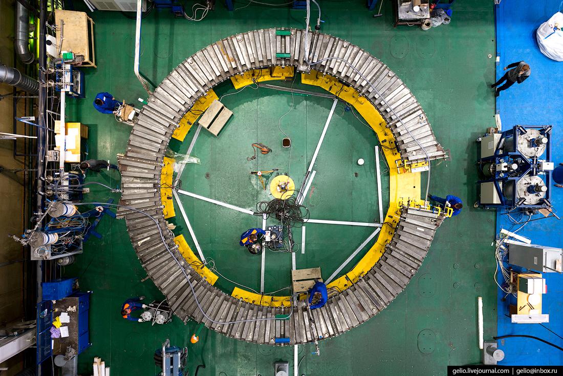 Russian Naval Shipbuilding Industry: News - Page 15 0_9331d_c39dcc7d_orig