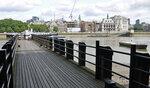 P1060502+London_2013.jpg