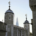 Tower_London_2013.jpg