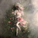 Perfumier's_Rose Alexia Sinclair.jpg