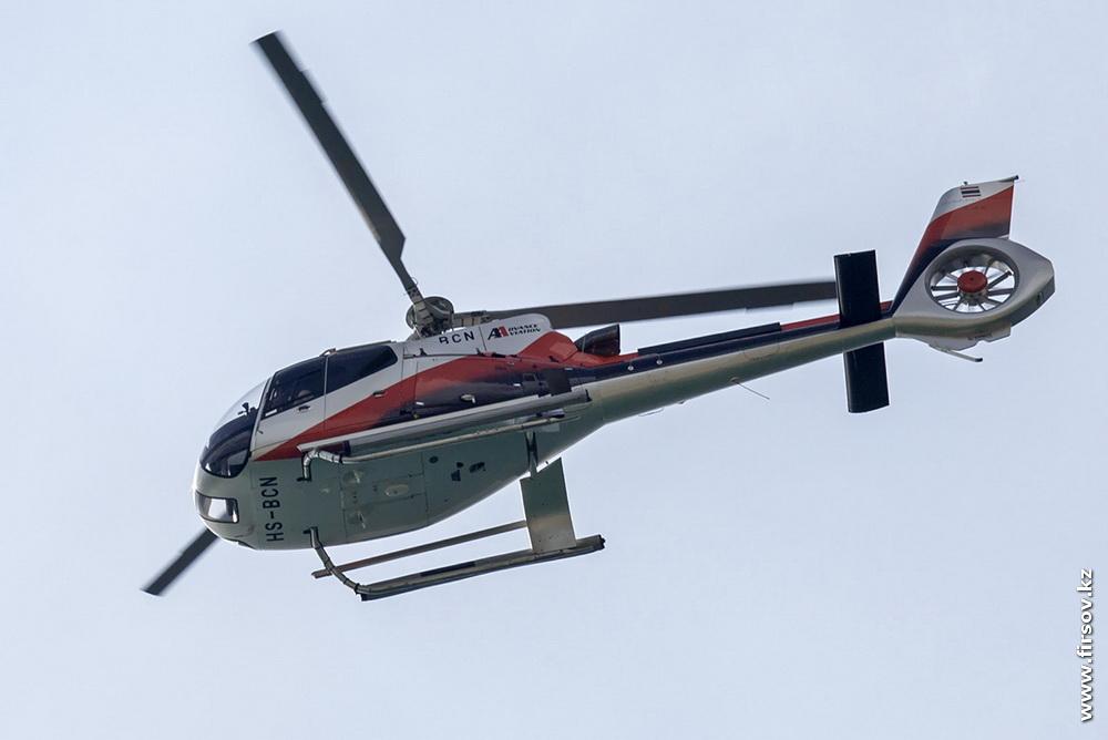 Eurocopter_EC-130_HS-BSN_Advance_Aviation_1_HKT.JPG