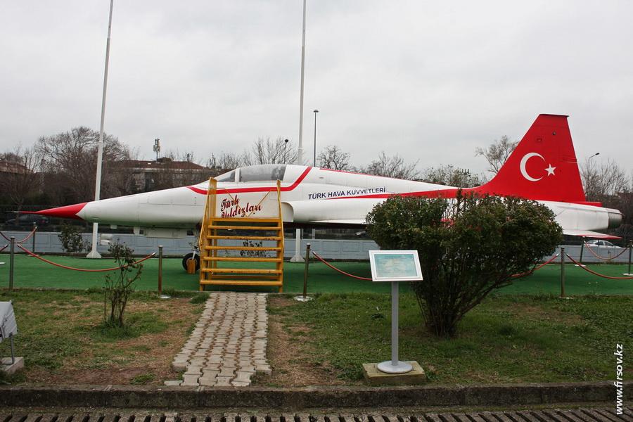 Istanbul_Museum9_zps2dd760a5.JPG