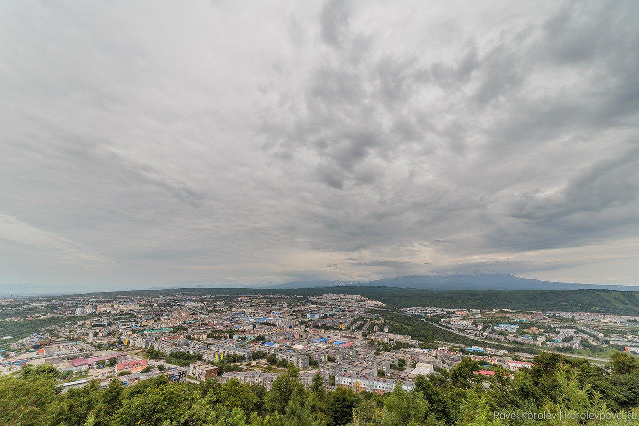 Kamchatka-003.jpg