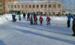 Бег на коньках.png