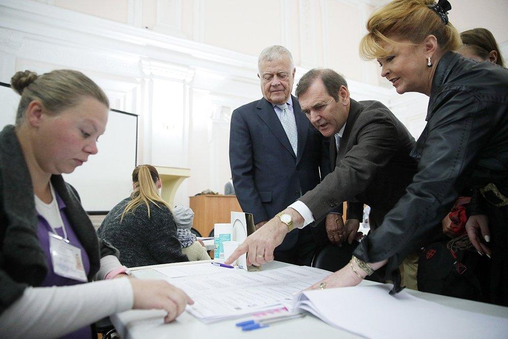 20170910_14-53-На избирательном участке в Ярославле