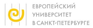 V-logo-eu_spb_ru