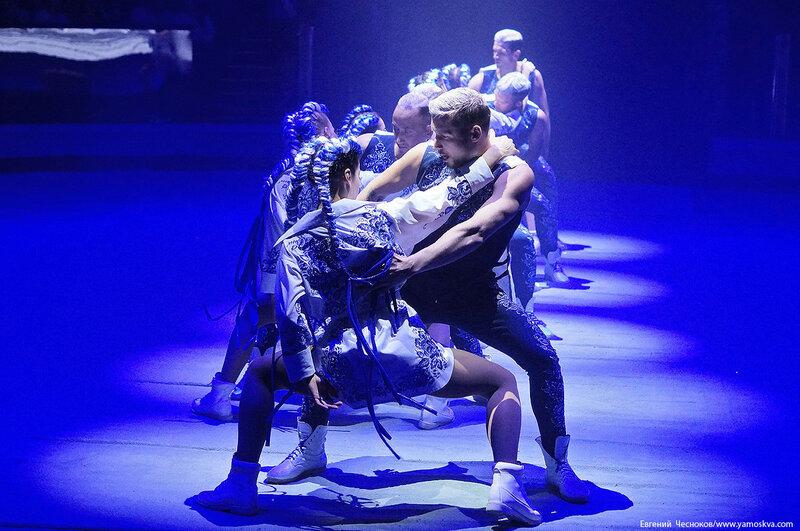 ИДОЛ. балет. 14.09.17.02..jpg