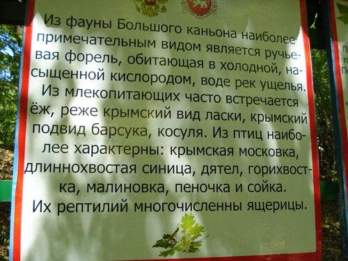 https://img-fotki.yandex.ru/get/373630/38146243.4d/0_dad2e_59006763_L.jpg
