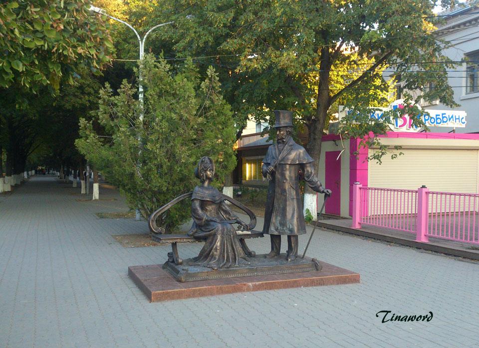 Пушкин-9.jpg