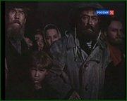 http//img-fotki.yandex.ru/get/373630/4697688.c3/0_1ca386_e0ae1db9_orig.jpg