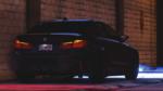 GTA5 2018-01-19 03-10-58.png