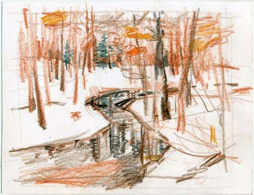 20171216_WinterStream_Sketch.jpg