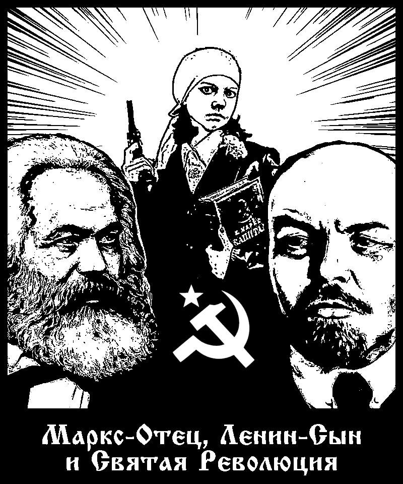 https://img-fotki.yandex.ru/get/373630/6566915.d/0_16d110_fc1a8d0d_orig