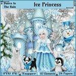 Ice_Princess_PV_DITR.jpg
