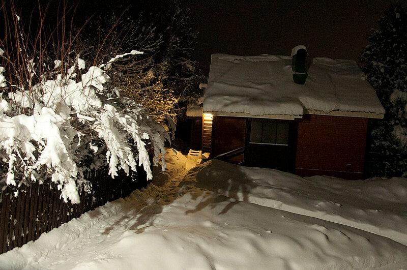 Снегопад_DSC_4408.jpg