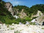 Водопады в Долине Гейзеров..JPG