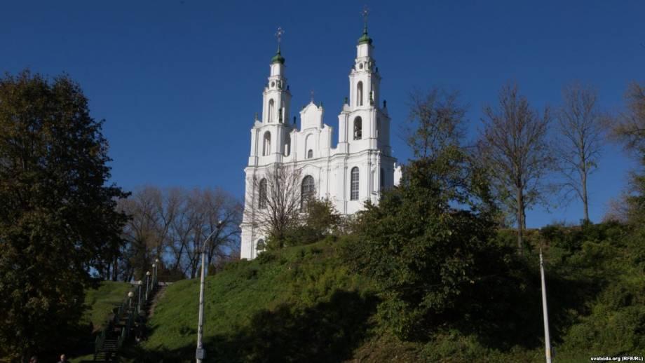 Белорусское православие под двойным контролем Москвы и «православного атеиста»