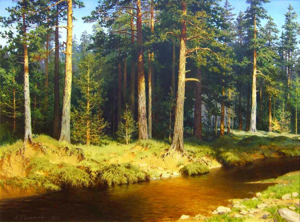 Bulakov-006-b.jpg
