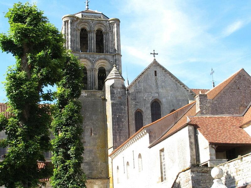 Франция 1600.jpg