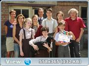 http//img-fotki.yandex.ru/get/373752/170664692.18c/0_1a37ef_6b1d69_orig.png