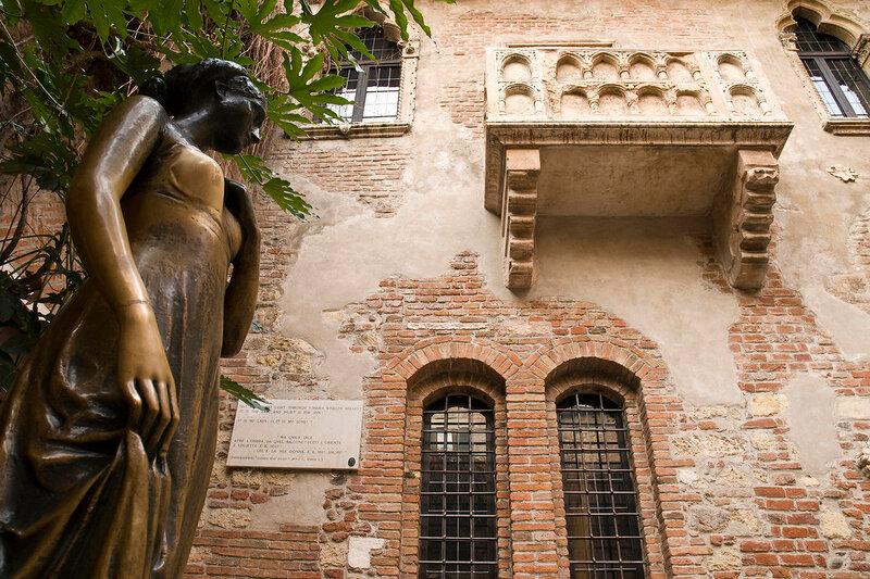 italien_verona_julias-balkon (1).jpg
