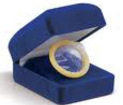 Открытки. Всемирный день контрацепции. Подарок