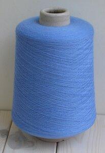 Ambra Ярко-голубой