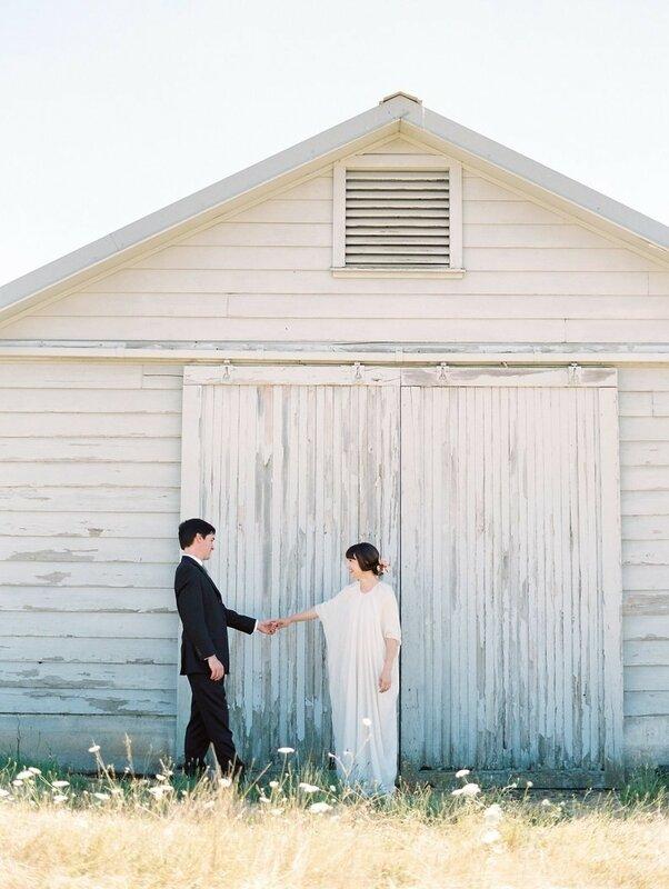 0 17c7fa 8583177f XL - 10 Креативных идей для уютной зимней свадьбы