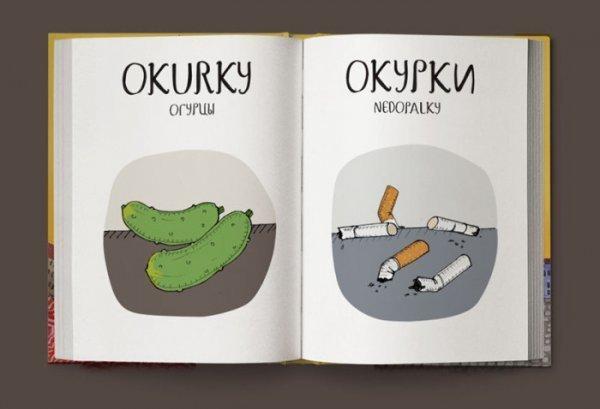 0 17fff3 980582c orig - Переводчик с чешского на русский в картинках