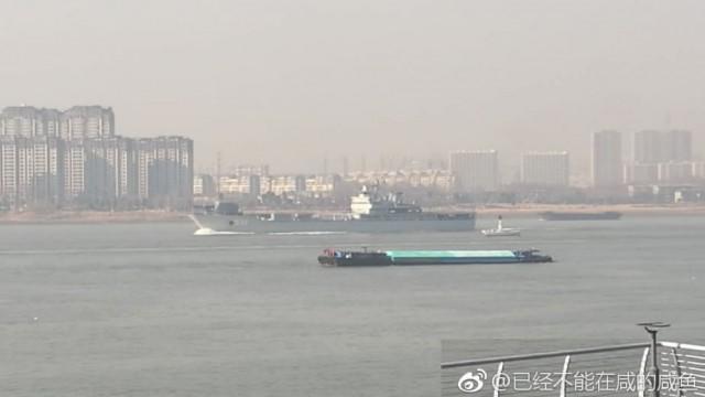 0 180ada 918fffe9 orig - Китайцы испытывают оружие нового поколения?
