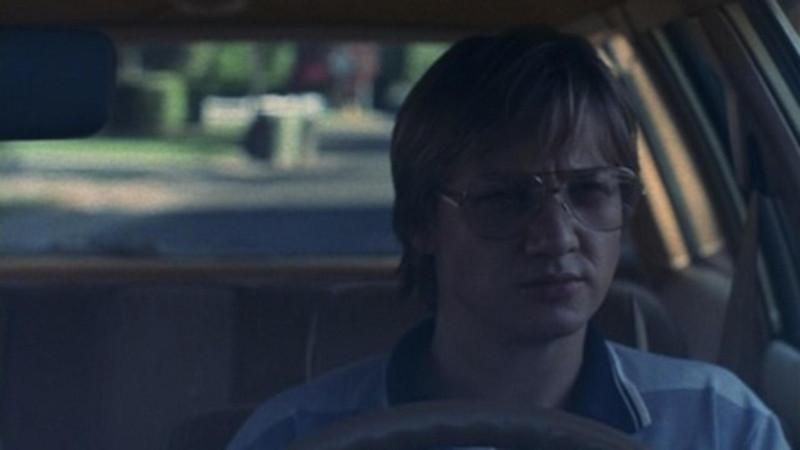 Фильм: Палач… Животное… Монстр… Ни одно из этих определений не способно точно охарактеризовать Джефф