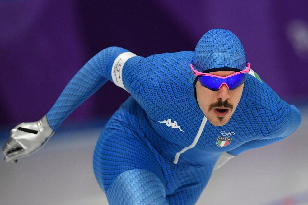 олимпиада Олимпиада 2018 самое интересное олимпиада 2016 Олимпиада-2014 14 февраля
