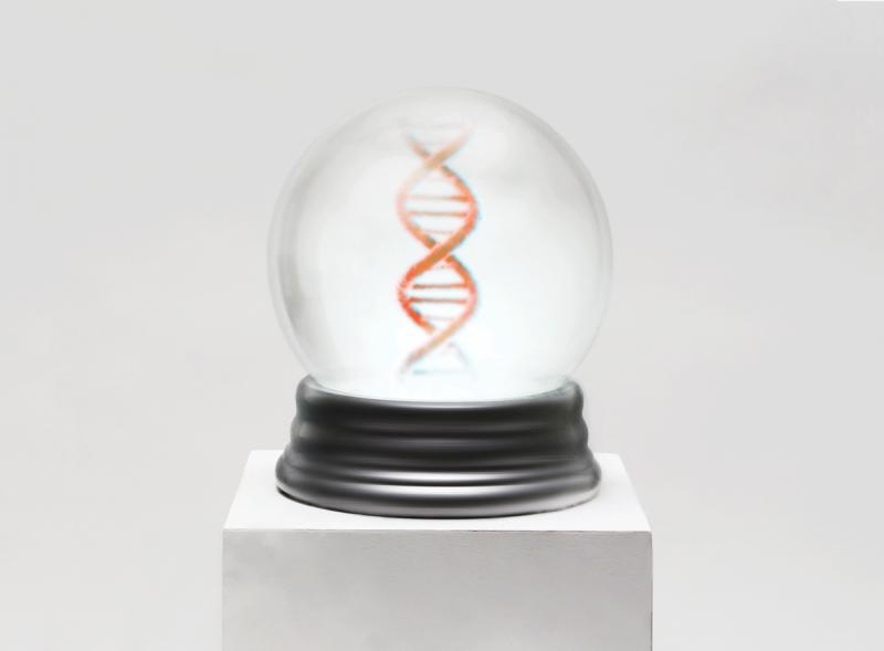 3d принтер будущее изобретение ученые