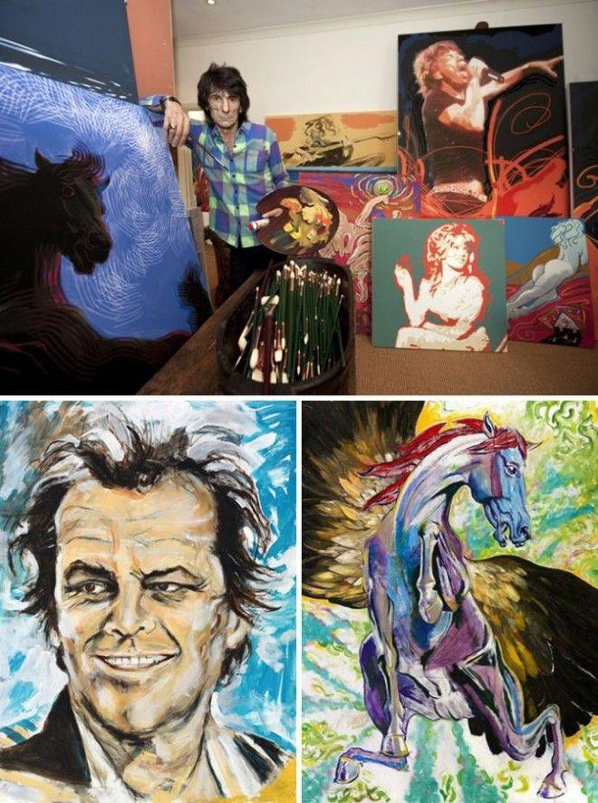 талант человек слава люди рисование отношения знаменитости об отношениях