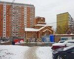 Ховрино, Клинская улица